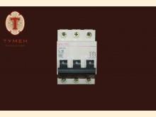 ВА-2/3p/10А, автоматический выключатель СТС
