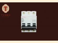 ВА-2/1p/1А, автоматический выключатель СТС
