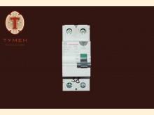GE G63 C25 6kA Автоматический выключатель