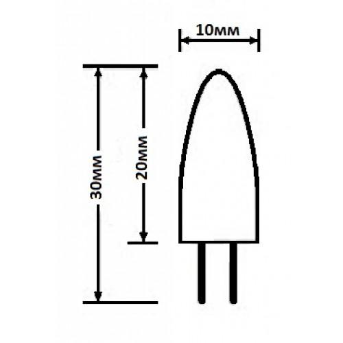 G4\12V\1.5W капсула
