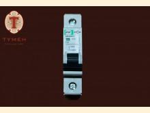Автоматический выключатель ECO АВ2000/1 С 06 230/400 У3 (6кА) Промфактор